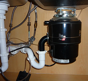 Garbage Disposal Installation And Repair In Westminster 303 872 8888