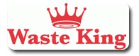 Waste king plumbing products